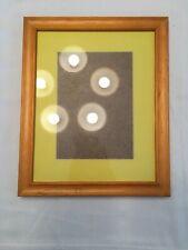 8x10 or  5x7 Wood Photo Frame
