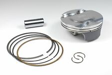Wössner Kolben für KTM SXF / SMR 450 ccm 2013-2015 Ø94,95 mm
