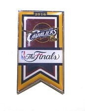 LeBron James NBA Finals NBA Banners for sale | eBay