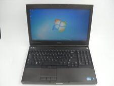 """Notebook e portatili Intel Core 2 con hard disk da 250GB con dimensione dello schermo 15,6"""""""