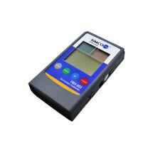 Handheld Electrostatic Field Static Tester Fit For 1.0 KV  to 20.0 KV FMX-003