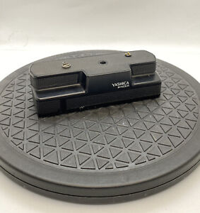 YASHICA WINDER FR - YASHICA WINDER - GREAT CONDITION - RARE