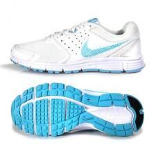 Nike Wmns Revolution EU Damen Sneaker Laufschuh Turnschuh weiss Sale bis Gr. 42