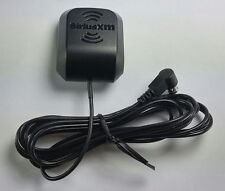 New ! SiriusXm Onyx Ez Antenna magnetic mount new in sealed package !