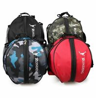 Waterproof Shoulder Bag Handbag for Carrying 1 Basketball/ Soccer/ Volleyball