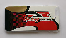 DR Racing Kart style plastic case to fit iPhone 5 - KARTING
