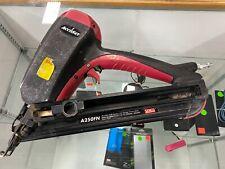 Senco Finish Nailer Air Nail Gun Model A250FN