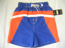 SWIMSUIT...BOY'S  ARIZONA  SIZE (5)  ( NEW WITH TAGS)