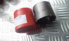 ETSTHBK70 Kernbohrer Hartmetall Bohrkrone Dosenbohrer Stein Beton 70mm