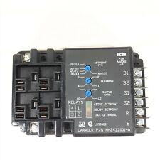 Carrier HH24ZZ001-A Temp Controller