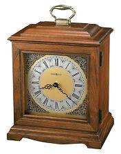 Howard Miller Continuum 800-120(800120)Funeral Cremation Urn Mantle/Mantel Clock