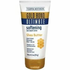 Gold Bond Ultimate Lotion Soften 5.5oz