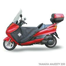 S210 COPRISELLA SELLA GIVI SCOOTER YAMAHA MAJESTY 180 IMPERMEABILE