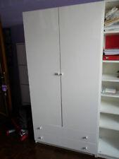 Articoli bianchi marca IKEA per l' arredamento della casa