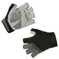 Endura Kids Hummvee Plus Mitts - Age 11/12 - MTB Summer Cycling Comfort Gloves