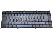 DELL ADAMO 13 US ENGLISH BACKLIT LAPTOP KEYBOARD R592J AESS5U00010 9J.N1G82.101