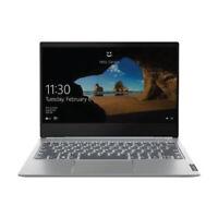 "Lenovo 13.3"" Lenovo ThinkBook 13s-IWL 20R9005RUS  I5-8565U 8GB-256GB 10P  1YR"