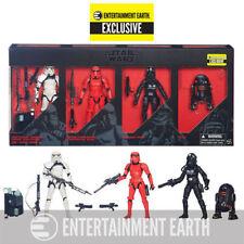 Hasbro Star Wars Star Wars: Saga Collection Action Figures