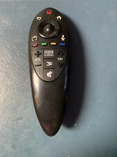 AN-MR500G AN-MR500 Replace LG Remote Used in LG 3D Smart TV 50LB300US 60LB7100UT