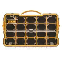 Dewalt-DWST14830 20 Compartments Pro Organizer