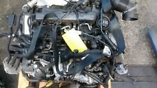 Motore Audi A3 '13 2.0 TDI (CUN) 135 kw funzionante