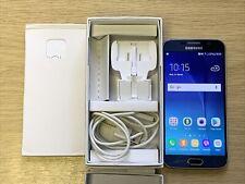 Samsung Galaxy S6 - 32GB-BLU (EE) - Nuovo di zecca