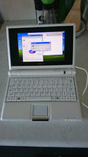 Asus Eee PC 701 used good condition
