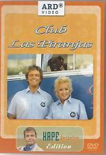 Hape Kerkeling - Club Las Piranjas / DVD #5331