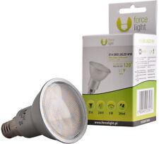 LAMPADA LAMPADINA LED E14 SMD 28LED 275LM 230V 5W