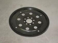 91 92 93-01 Nissan Sentra NX 200SX G20 2.0L Automatic Flywheel Flex Plate SR20DE