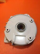 STIHL TS Concrete Cutoff Saw Air Filter Cleaner Mount - 4221 124 3460 - NEW -B42