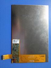 """7"""" LG LD070WX3-SL01 LD070WX4-SM01 Asus MEMO LCD Screen Display Panel #H2094 YD"""