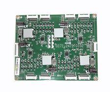 VIZIO M65-D0 LED Driver Board 3665-0032-0111
