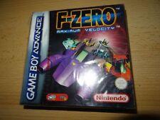 Videojuegos de arcade Nintendo Game Boy