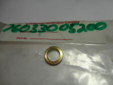 Tanaka Trimmer / Brush Cutter 76033005200 Special Washer for TBC-160, TBC-210