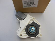 Porsche Cayenne Electric Window Motor 2011 - 16   - New