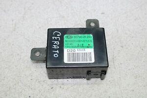 KIA Cerato LD Bj.05 Steuergerät Zentralveriegelung ASSY-Keyless 95790-2F200