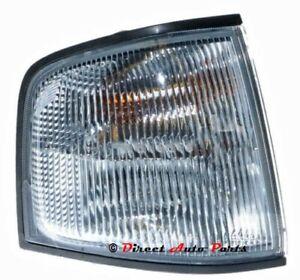 CORNER INDICATOR LIGHT LAMP (SWB GENUINE) for MAZDA E SERIES E2000 1999-2006 RHS
