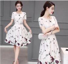 Formal Maxi Dress TG XXL