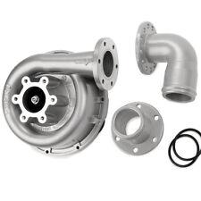 Davies Craig EWP130 Alloy Universal Electric Engine Water Pump Kit 12v 8080