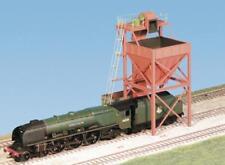 RATIO 547 00 SCALE Locomotive Coaling Tower KIT