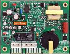 Dinosaur Electronics UIB 64 PC Board for the Atwood Water heater