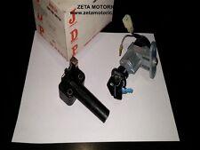 serrature bloccasterzo sella Yamaha Mbk Target 50 3GF-H2501-V0 SGR 09.7489-9