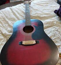Falcon Model FG100R Acoustic Guitar