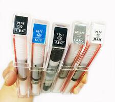 OEM Touch up scratch repair Brush Pen Paint for Kia IM : Titanium Silver