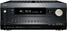 Integra DTR-80.2 THX Ultra2 Plus A/V Receiver 9.2 Channel AV Receiver