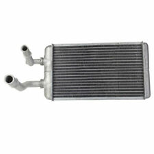 HVAC Heater Core Front Chevrolet Impala, Buick Allure, and more TYC 96060