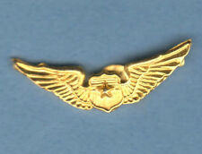 Chile Army Ejercito Pin Aviacion Militar little Wings