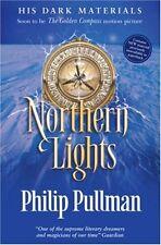 Northern Lights (His Dark Materials) By Philip Pullman. 9780439951784