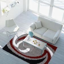 Tapis ovales pour la maison